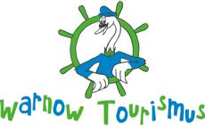 Warnow Tourismus Schwaan